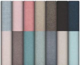40-off-All-Curtaining-Fabrics on sale