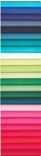 Prima-Homespun-Quilting-Fabric on sale