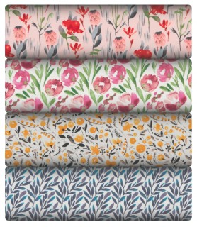 All-Printed-Cotton-Spandex-Rayon-Jersey on sale