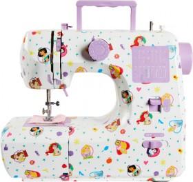Disney-Princess-Mini-Sewing-Machine on sale