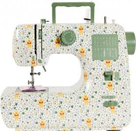 Winnie-The-Pooh-Mini-Sewing-Machine on sale