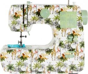 Lion-King-Mini-Sewing-Machine on sale
