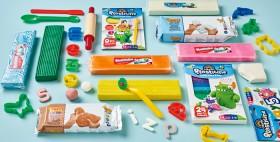 20-off-Colorific-Plasticine-Jovi-Clay on sale