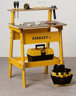 20-off-Stanley-Jr-Kits-Tools on sale