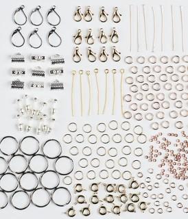 25-off-Ribtex-Bead-Findings on sale