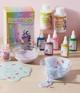 25-off-NEW-Elmers-Gloo-Glues-Slime-Kits on sale