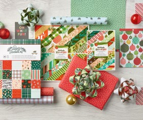 25-off-Paper-Pads-Packs on sale