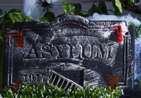 40-off-Spooky-Hollow-Tombstones on sale