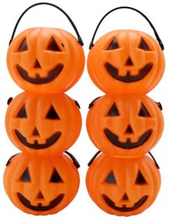 40-off-Spooky-Hollow-Mini-Candy-Jars on sale