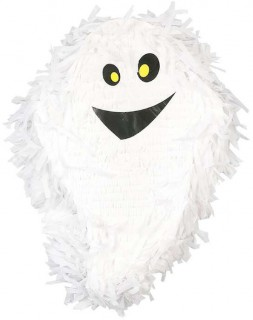40-off-Spooky-Hollow-Pinata on sale