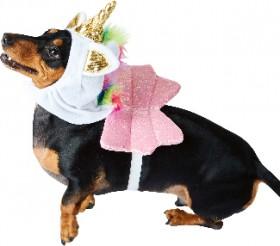 40-off-Spooky-Hollow-Unicorn-Pet-Costume on sale