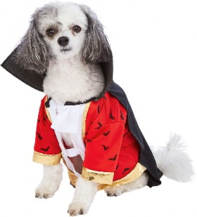40-off-Spooky-Hollow-Vampire-Pet-Costume on sale