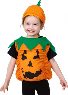 40-off-Spooky-Hollow-Pumpkin-Toddler-Costume on sale