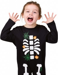 40-off-Spooky-Hollow-Skeleton-Toddler-Costume on sale