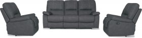 Edge-3-Seater-with-Inbuilt-Recliners-2-x-Recliners on sale