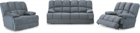 Spartan-3-Seater-with-Inbuilt-Recliners-2-Recliners on sale