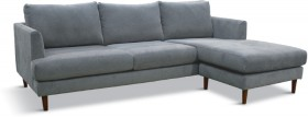 Connor-35-Seater-Chaise on sale