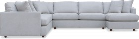 Webster-Corner-Chaise on sale