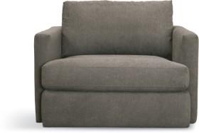 Webster-Swivel-Chair on sale