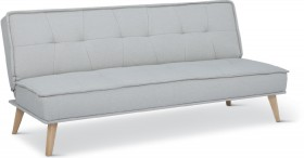 Bolton-Sofa-Bed on sale