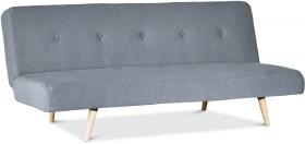 Clarkson-Sofa-Bed on sale