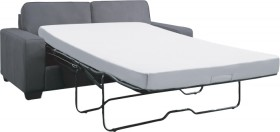 Comet-Sofa-Bed on sale