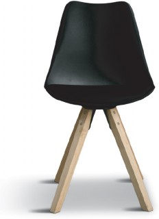 Pinto-Dining-Chair on sale