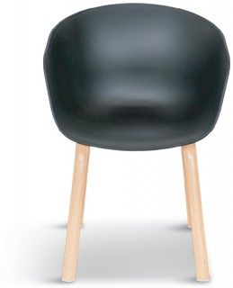 Dallas-Dining-Chair on sale