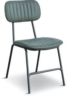 Ranch-Dining-Chair on sale