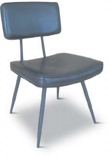 Toto-Dining-Chair on sale