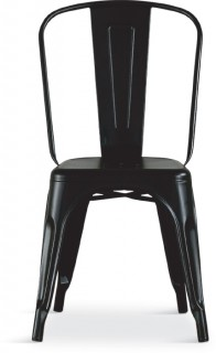 Arcade-Dining-Chair on sale