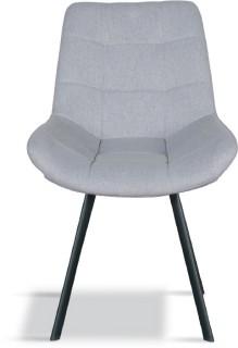 Blaze-Dining-Chair on sale