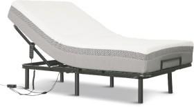 Rest-Restore-Total-Support-Adjustable-King-Single-Bed on sale