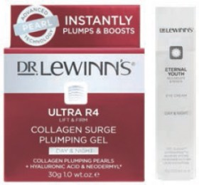 Up-to-40-off-RRP-Dr-LeWinns-Entire-Range on sale