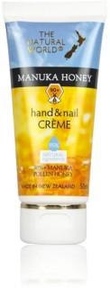 The-Natural-World-Manuka-Honey-Hand-Nail-Cream-50mL on sale