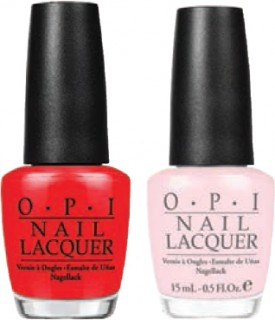 OPI-Nail-Lacquer-Varieties-15ml on sale