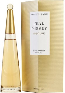 Issey-Miyake-Leau-Dissey-Absolue-EDP-50mL on sale