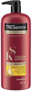 TRESemme-Keratin-Smooth-Shampoo-750mL on sale