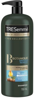 TRESemme-Botanique-Damage-Recovery-Shampoo-750mL on sale