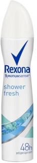 Rexona-Women-Shower-Fresh-Body-Spray-150mL on sale