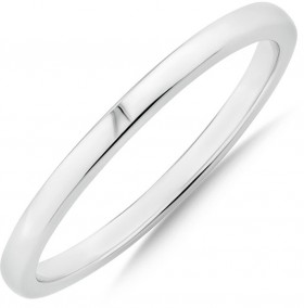Stacker-Ring-in-Sterling-Silver on sale
