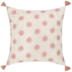 Koo-Mandala-European-Pillowcase on sale