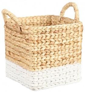 40-off-Matilda-Large-Square-Basket on sale