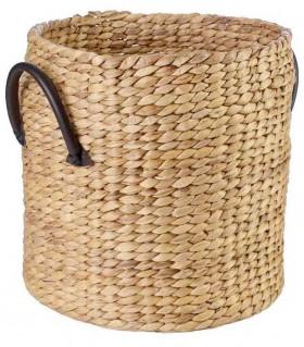40-off-Matilda-Round-Medium-with-Handle-Basket on sale