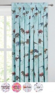 40-off-All-Kids-Blockout-Pencil-Pleat-Curtains on sale