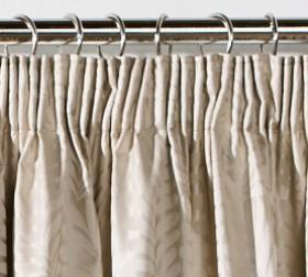 40-off-NEW-Laurel-Blockout-Pencil-Pleat-Curtains on sale