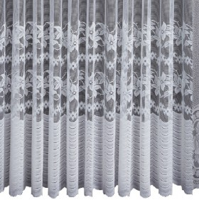 20-to-40-off-Starflower-Continuous-Sheer-Curtaining on sale