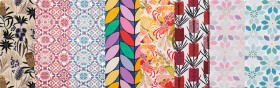 All-Decorator-Fabrics-by-the-Metre on sale