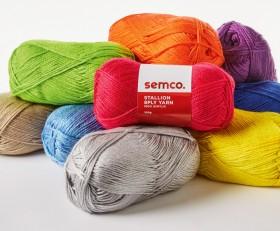 Semco-Stallion-100g on sale