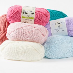 20-off-Cleckheaton-Patons-Heirloom-Brand-Yarns on sale
